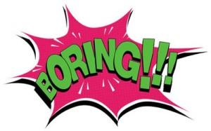 boring_74389868