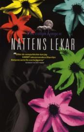 9789174230116_large_nattens-lekar_storpocket
