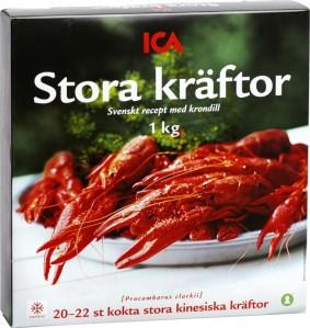 ICA_STORA_KRÄFTOR-636x673