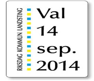 val-2014