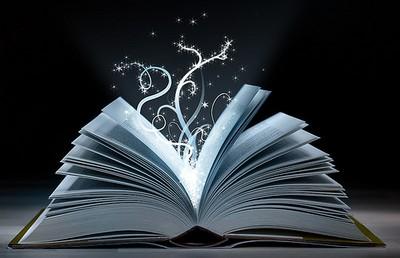 skriva-bok